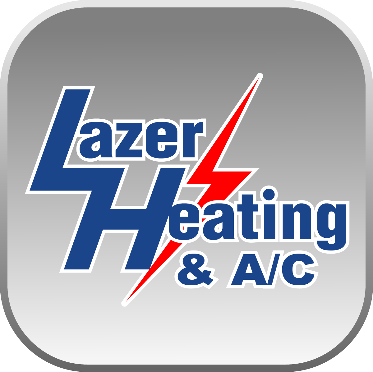 Lazer Heating